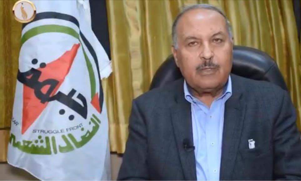 """الدكتور خالد عبد المجيد لـ """"شجون عربية"""": المقاومة الشعبية هي السبيل لحماية القدس من الاستيطان"""