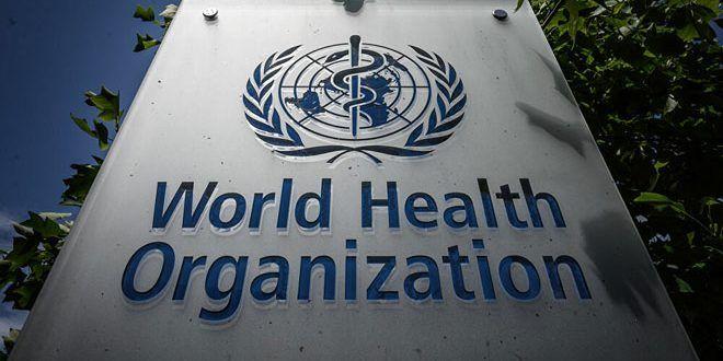 منظمةالصحة العالمية تكشف عن وجود صلة محتملة بين حالات الالتهاب في القلب واللقاحات