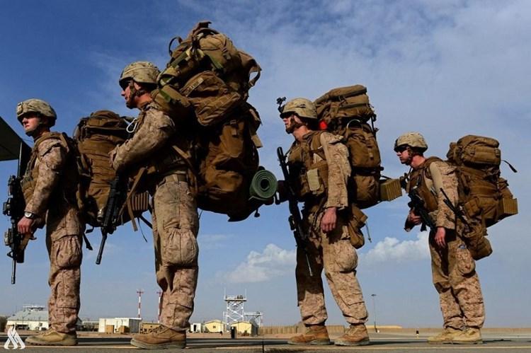 """""""نيويورك تايمز"""": الاستخبارات الأميركية تتوقع سقوط كابل قريباً بيد """"طالبان"""""""