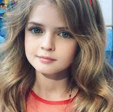 الأطفال بهجة من اجمل صور بنات اطفال