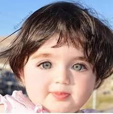 من أجمل صور أطفال