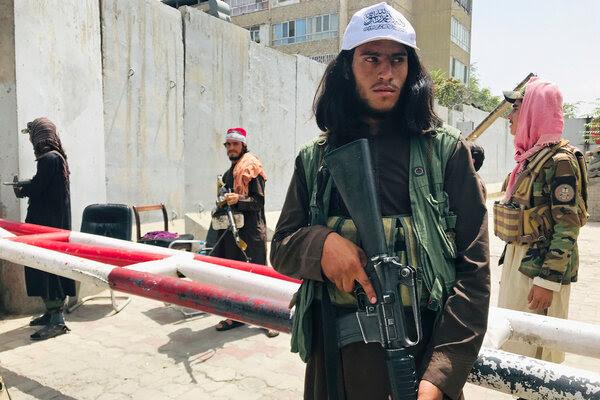 """ثلاثة شهداء في أول احتجاجات ضد """"طالبان"""" في جلال أباد"""