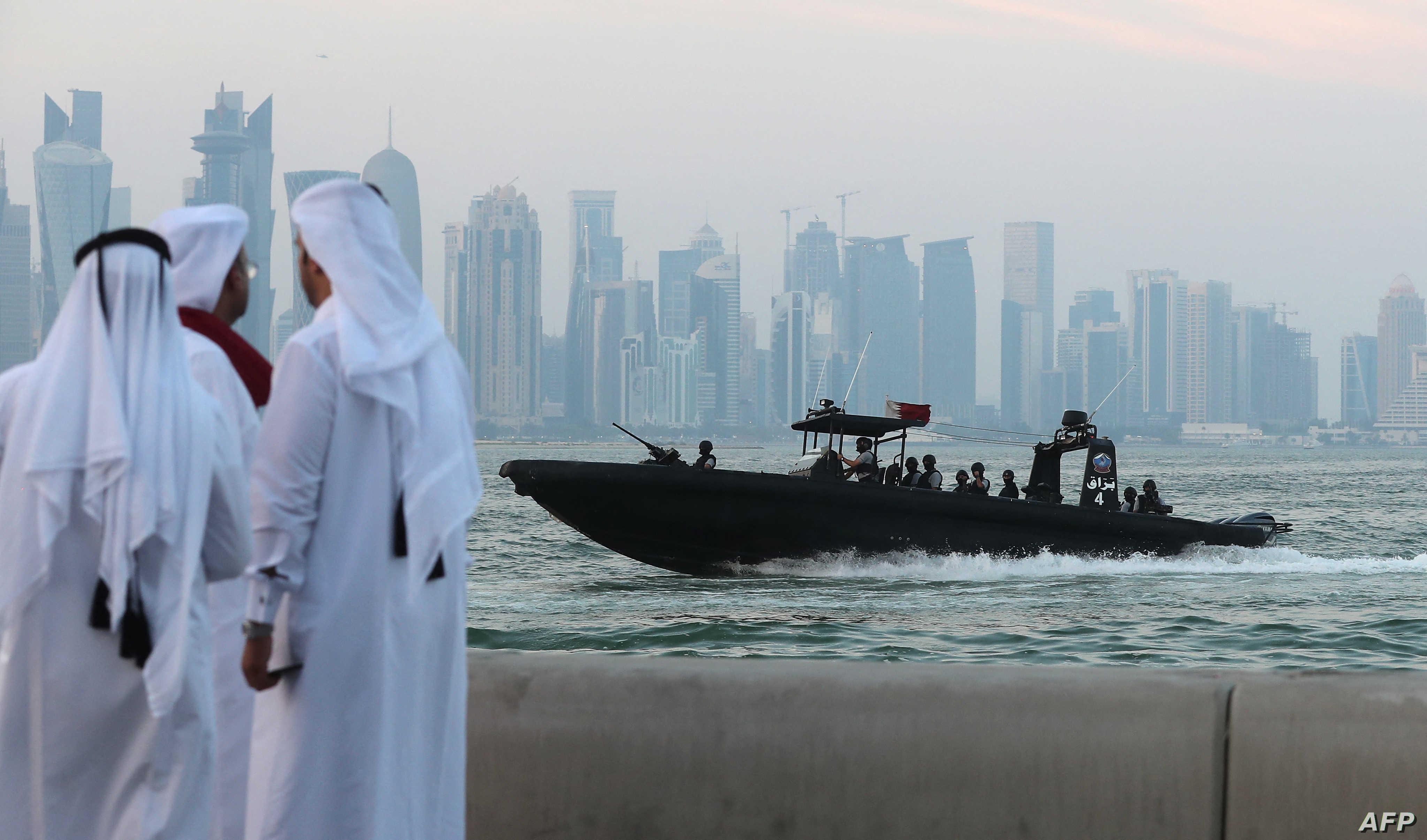 القانون الانتخابي الجديد في قطر يثير الحساسيات القبلية