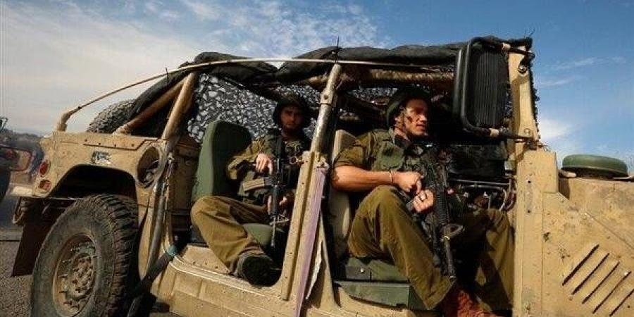 كوخافي يهدد بشن عملية عسكرية جديدة في قطاع غزة