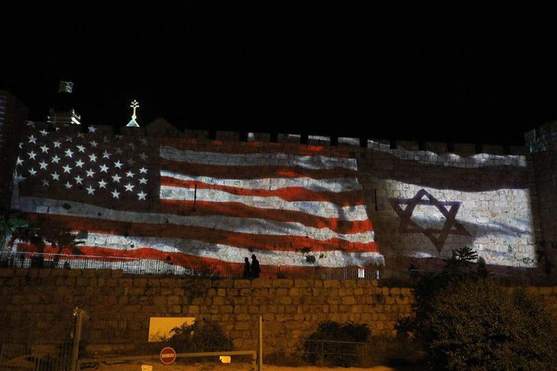 مصالح وسياسات أميركية مستمرة في الشرق الأوسط