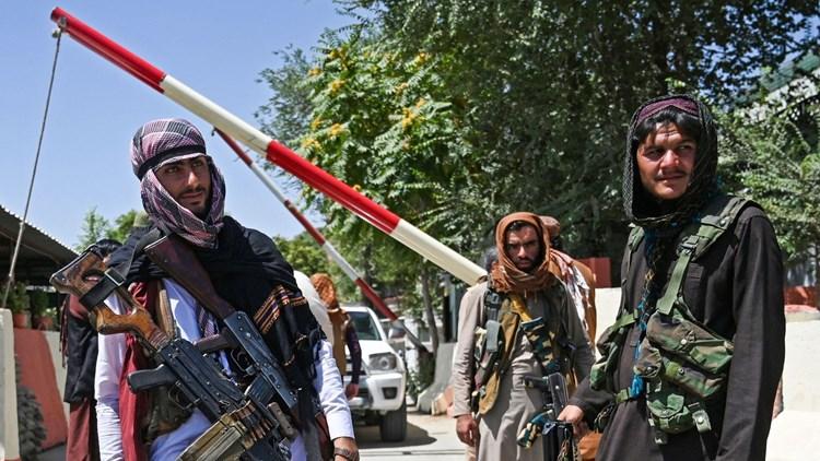 """مسؤول سابق في """"السي آي إيه"""": الانسحاب من أفغانستان يعكس الحدود الجديدة للقوة الأميركية"""