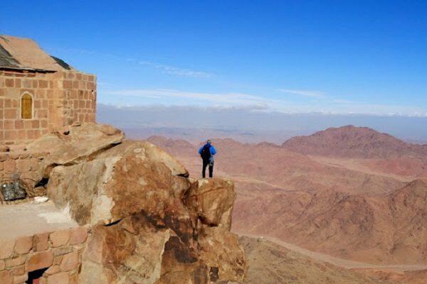 شرم الشيخ … أهم معالمها السياحية والأثرية