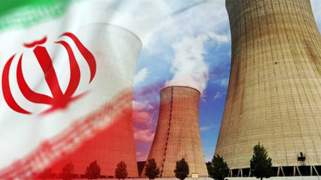 """الولايات المتحدة وإسرائيل بحثتا سراً """"الخطة ب"""" في حال فشل المفاوضات النووية"""