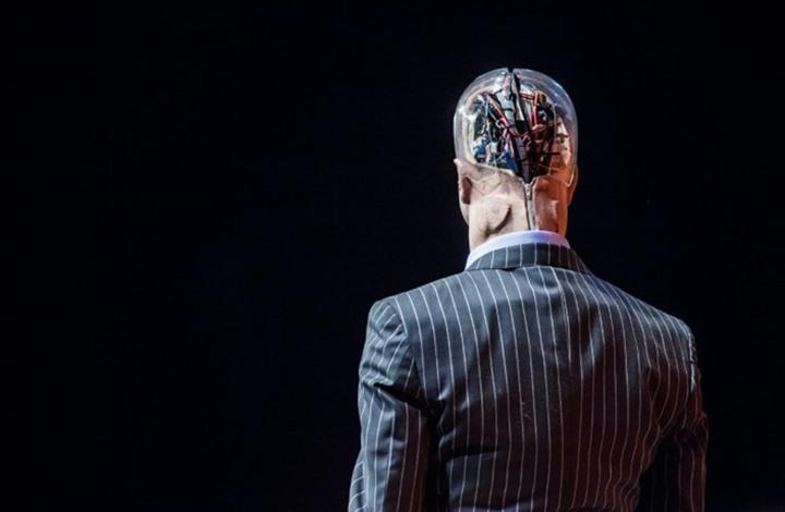 برامج الذكاء الاصطناعي متحيزة ضد المسلمين
