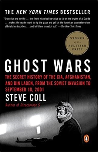 الكتب الأميركية تُظهر كيف فشلت أميركا بعد 11 أيلول / سبتمبر