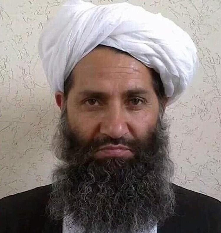 """""""نيويورك تايمز"""": """"طالبان"""" تستعد لتسمية قائد أعلى وتشكيل حكومتها"""