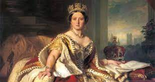 الملكة فيكتوريا .. وكيف تربعت على عرش المملكة