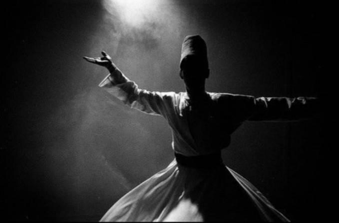 رقصة الدراويش .. وما علاقتها بالتصوف؟