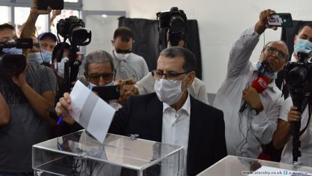قراءة في الانتخابات المغربية: فوز التجمع الوطني للأحرار وهزيمة مدوّية للإسلاميين