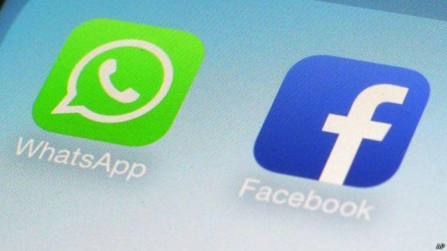 تحقيق: فيسبوك تقوض خصوصية مستخدمي واتساب رغم وعود زوكربيرغ