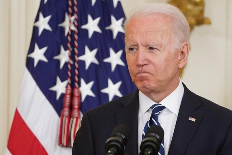 """""""واشنطن بوست"""": هل يقوم بايدن بتطبيع سياسة ترامب الخارجية؟"""