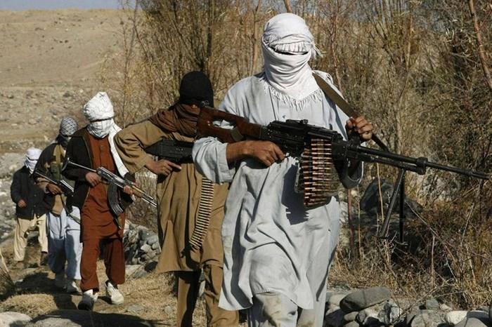 """""""البنتاغون"""": """"داعش"""" و""""القاعدة"""" قد يكونان جاهزين لتنفيذ هجمات على الغرب في 6 أشهر"""