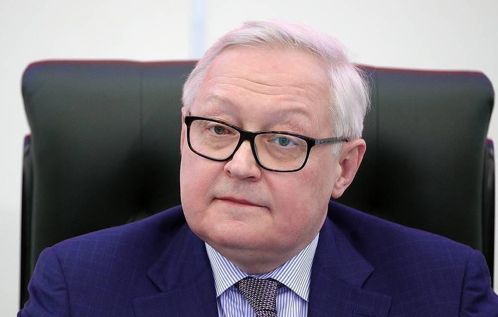 """موسكو قلقة من دخول أستراليا """"نادي النخبة"""" للغواصات النووية"""